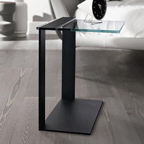 Stevip Bedside Table