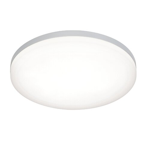 Noble Flush Ceiling Light