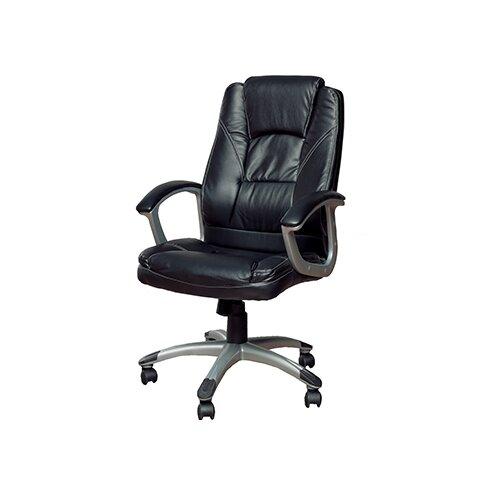 Office High-Back Executive Chair