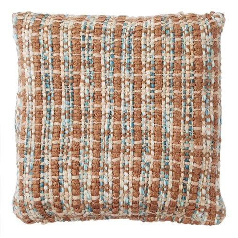 Chloe Cotton Blend Cushion Cover