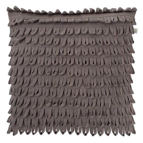 Davide Cotton Cushion Cover