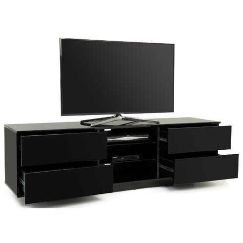 MDA Designs Avitus TV Stand For TVs Up To 65 Reviews