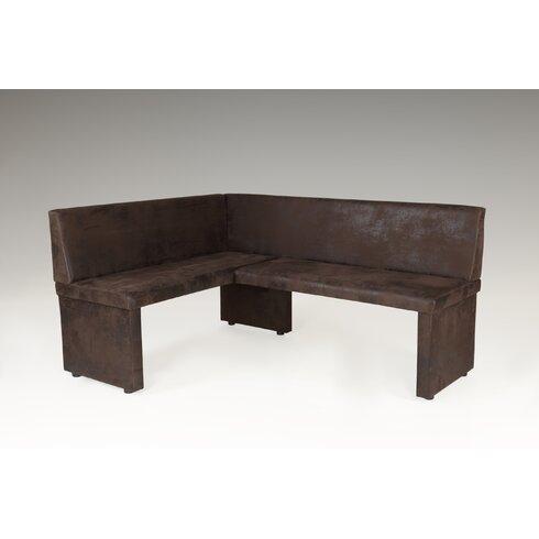 Merle Upholstered Dining Bench