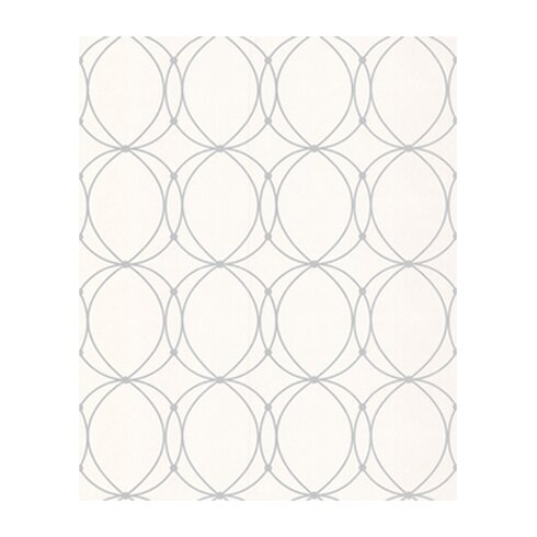 42713896442512798 in addition Home Designs In Nigeria likewise Graham And Brown Graham And Brown Wall Decor 33 X 20 5 Darcy Pearl Wallpaper Roll GAB1088 additionally Living Room Royalty Free Stock 32385556 moreover Dept. on white bedroom furniture