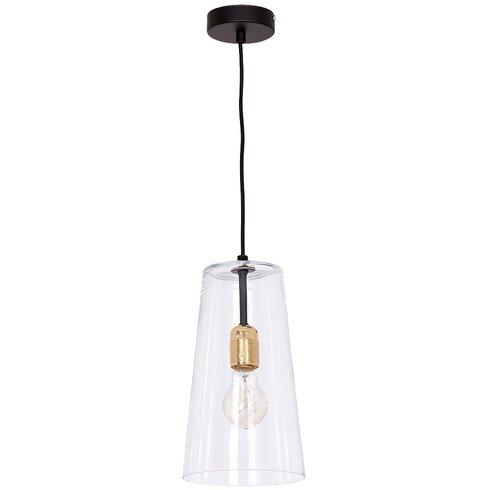 Portobello 1 Light Mini Pendant