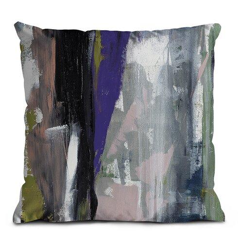 Quiet Mist Scatter Cushion