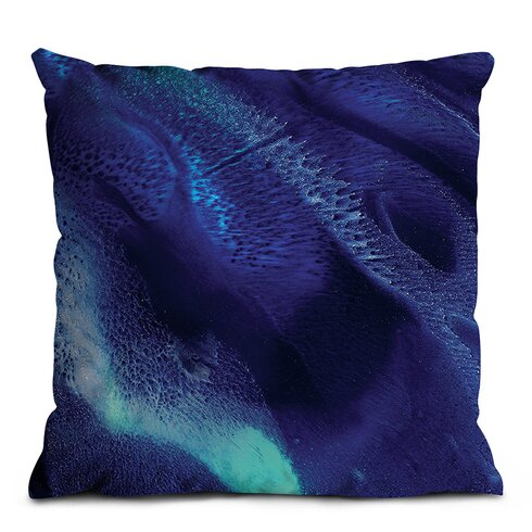 New Beginnings Scatter Cushion