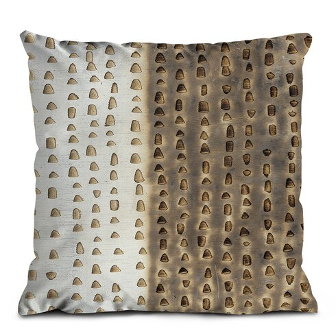 Ad Infinitum Scatter Cushion