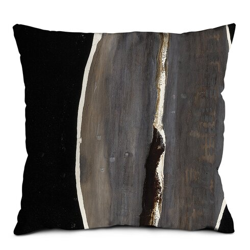 Part of Nature Cushion Cover