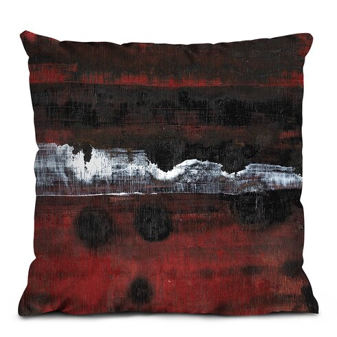Black Holes and other Dark Matter Scatter Cushion