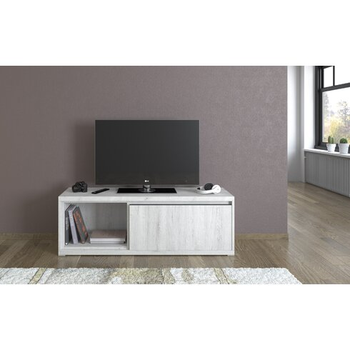 Kay TV Stand
