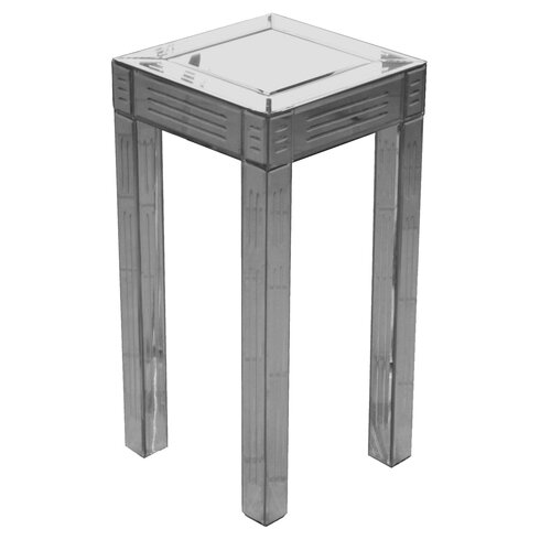 Modal Small Side Table
