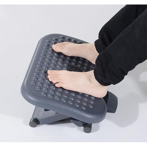 Office Foot Rest