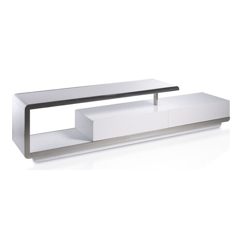 """TV Stand for TVs up to 78"""""""