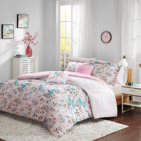 Florence Bedroom Set Flodingresort Com