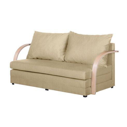 Elao 2 Seater Sofa Bed