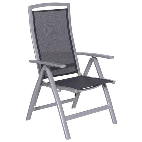 Saphir Deck Chair