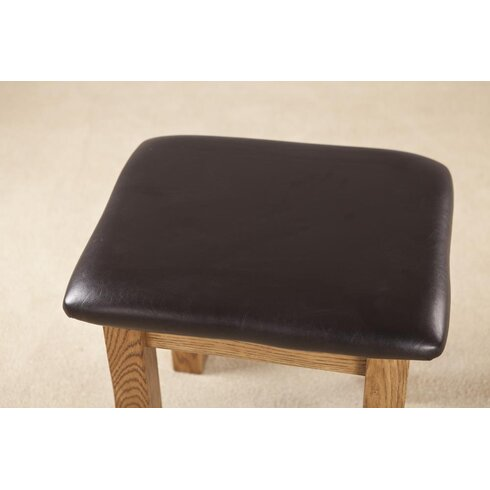 Rayleigh Dressing Table Stool