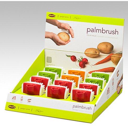 Palm Brush™