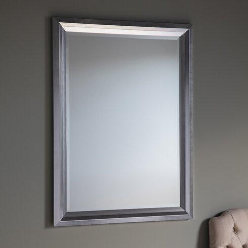 Gisborn Wall Mirror