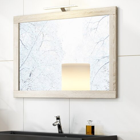 Wandspiegel Ambiente