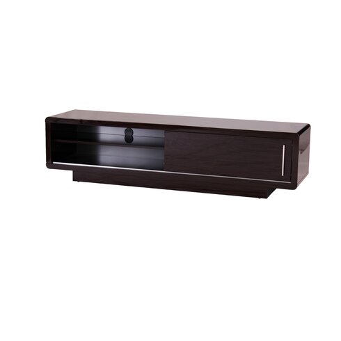 Lydia TV Stand