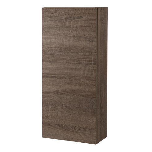 Tuvalu 35 x 78cm Wall Mounted Cabinet