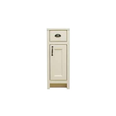 Chartwell 45 x 82cm Free Standing Cabinet