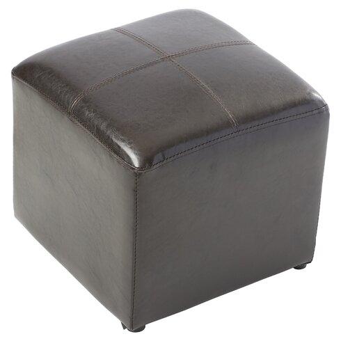 Marla 3 Piece Storage Ottoman Set - Zipcode™ Design Marla 3 Piece Storage Ottoman Set & Reviews Wayfair