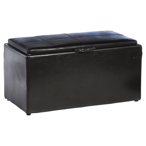 Zipcode Design Marla 3 Piece Storage Ottoman SetReviewsWayfair