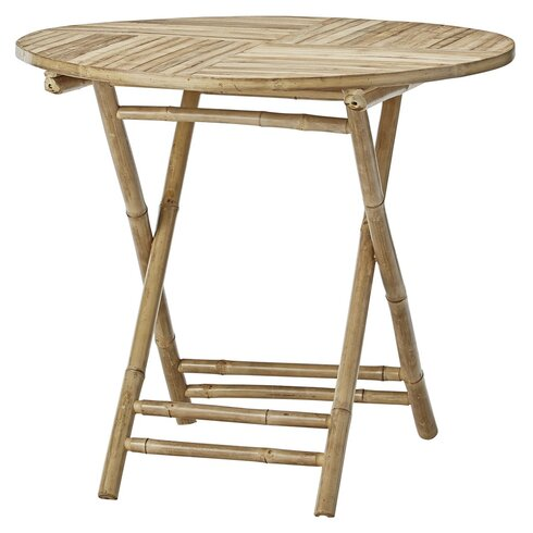 Mandisa Dining Table