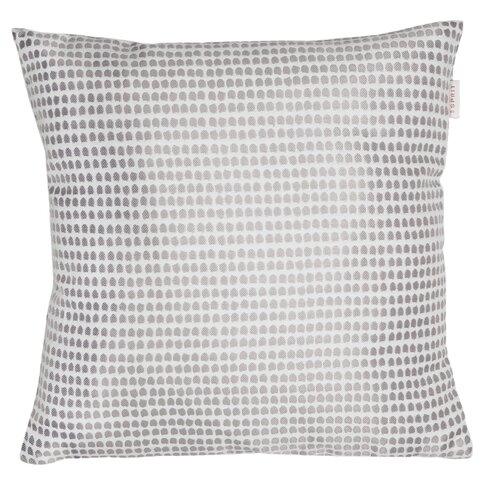 Impary Cushion Cover