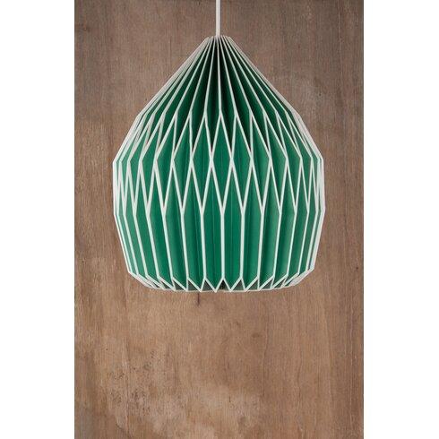 39cm Paper Novelty Lamp Shade