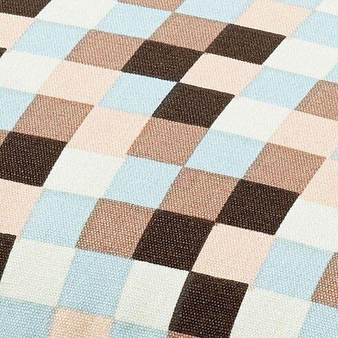 Vios Cotton Cushion Cover