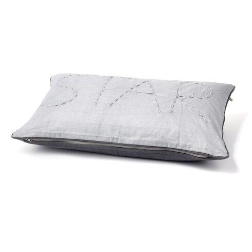 Borgha Cotton Cushion Cover