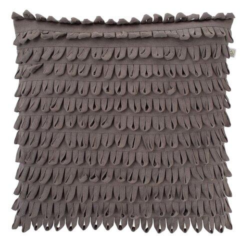 Davide Cotton Cushion