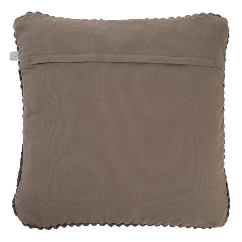 Geron Cotton Cushion