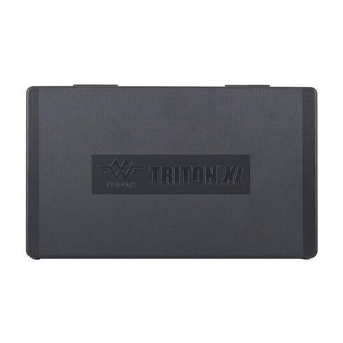 Taschenwaage Triton