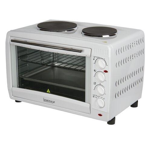 45L Mini Oven