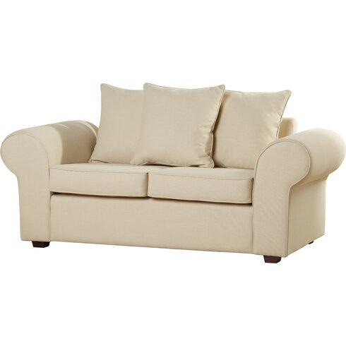 Helston 3 Seater Sofa