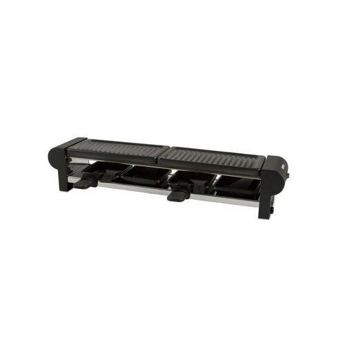 Pro Maxi Plug Raclette