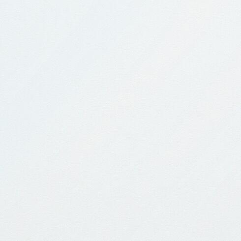67.5 cm x 1.5m Roll Sand, White Window film