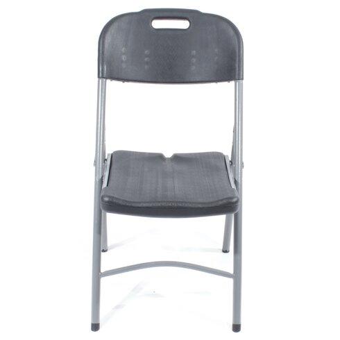 Royal Folding Chair