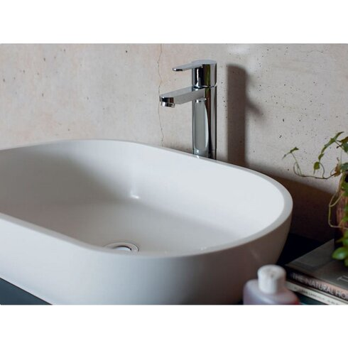 Bacino 59cm Countertop Basin