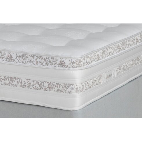Lavande 2000 SE Divan Bed