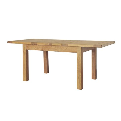 Rayleigh Large Extendable Dining Table