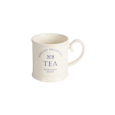 Grocer Tankard Tea Mug