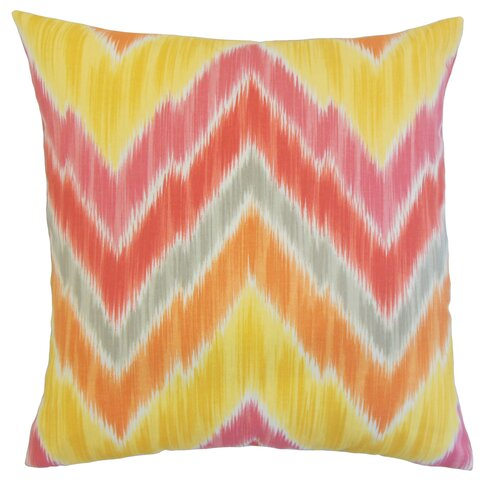 Outdoor Cushion Cover