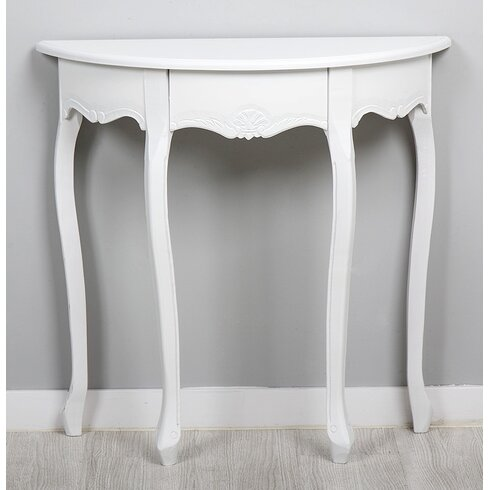Nimes Console Table