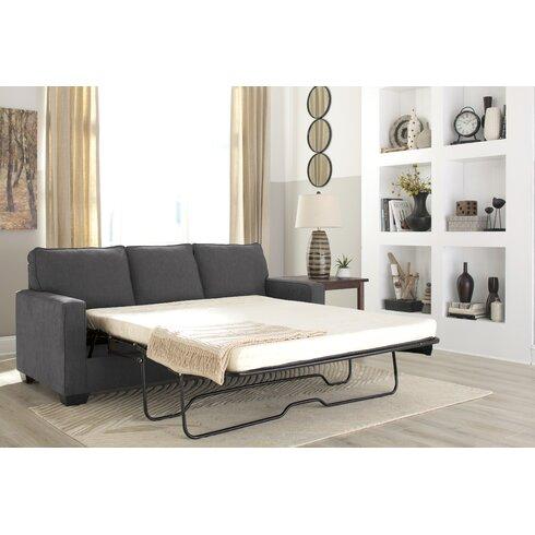 Tandem Sleeper Sofa Sectional Sofas